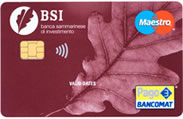 bsi it giovani-carte-di-pagamento 021