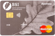 bsi en business-corporate-credit cards 019