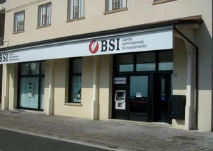 bsi en students-loan 024