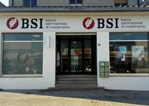 bsi en students-loan 026