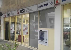 bsi en students-loan 025