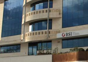 bsi en students-loan 021
